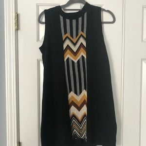 Mission for Target size m sweater dress